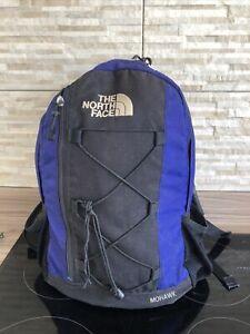 The North Face Mohawk Backpack Rucksack Bag