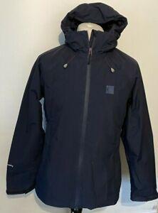 SPRAYWAY Size 14 Waterproof Coat Women's 100% Nylon