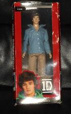 """ONE Direction 1D Bambola da collezione """"Liam"""" primo prima ondata in Scatola"""