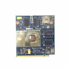 Toshiba Satellite L500 L550D VGA Board A500 Graphics Card K000092390 LS-5005P
