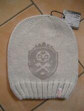 (m78) grosses Casquette Fantas Heads Beanie Hiver Casquette skull patch & logo Flag