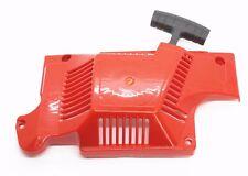 Recoil Pull Starter For Husqvarna 55 Rancher 50 51 55 Chainsaw