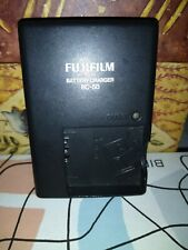 Fujifilm Battery Charger BC-50