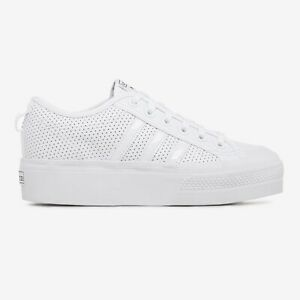 adidas Nizza Athletic Shoes for Women for sale | eBay