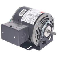 DAYTON 6K402 GP Mtr,Split Ph,ODP,1/12 HP,1725 rpm,42