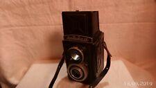 LUBITEL 1 GOMZ LOMO vintage Lomography Russian camera 0684