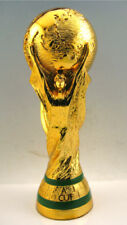 Clubs O-R Football Trophies