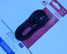 Cinch SPDIF Coax Cable AC3 RCA + Pulse PE-65612 Übertrager galvanisch getrennt 3