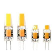 G4 Mini LED 12 V AC/DC COB Licht 3 Watt 6 Watt Spot Lampe K¨¹hl/Warm Wei? Lampen