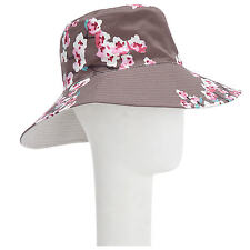 Joules Women's Hats