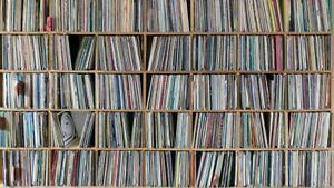 "Instant Record Collection Job Lot 20 x Dance Disco & Soul 7"" Vinyl Singles"