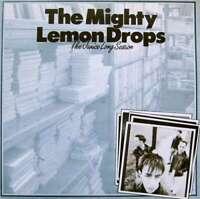 "The Mighty Lemon Drops - The Janice Long Session  12"" Vinyl Schallplatte - 72532"