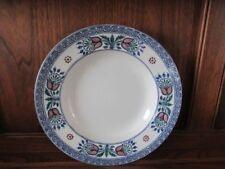 Earthenware 1900-1919 (Art Nouveau) Date Range Wedgwood Porcelain & China Tableware