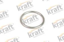 Dichtring, Abgasrohr für Abgasanlage KRAFT AUTOMOTIVE 0533520