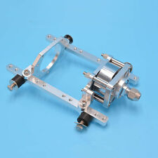 High Quality CNC Alloy Engine Mount Or Clutch For Zenoah Marine Engine boat #465