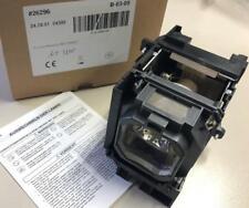 NEC NP06LP Pro-Gen Ersatzlampe Lampe Beamer Projektor