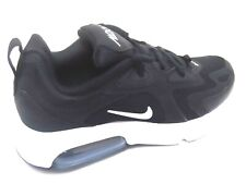 Nike Air Max 200 Shoes Trainers Uk Size 3.5 to 6      AT5627 002