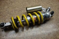 1999 Yamaha YZFR1 YZFR 1YZF R1 1000 R1000 Rear Center Uni-Shock Suspension Mono