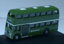 1/150 N scale UK Bus - Southdown Queen Mary
