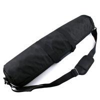 1Pc 80cm Padded Camera Light Studio Stand Tripod Carrying Bag Travel Case.AU