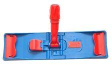 More details for brake frame mop holder 40 cm
