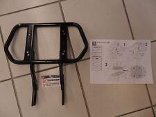 >> Peugeot Speedfight 3 u. 4 Original - Zubehör Gepäckträger Gepäckbrücke A06100