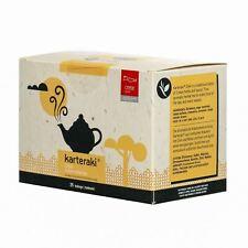 Herbal Tea Dittany, Sage, Lemon Verbenna, Marjoram, Chamomile, Cin(25 sachets)