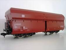 Märklin 5874 1 Gauge Ballast Wagon Self-Unloading Wagon Original Box