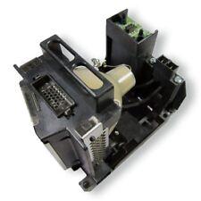 Alda PQ Beamerlampe / Projektorlampe für SANYO PDG-DHT100L Projektor