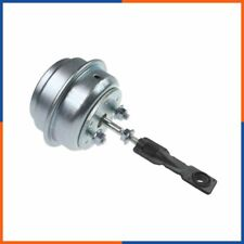 Turbo Actuator Wastegate pour Alfa Romeo 147 1.9 Jtd 712766-5003S, 712766-9003S