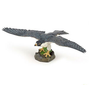 HAWK Replica 50165 ~ FREE SHIP/USA w/ $25.+ Papo Figurines