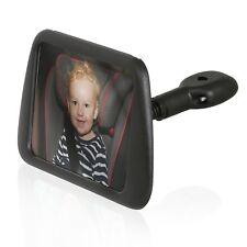 Wicked Chili KFZ Baby Rückspiegel, 140x88, vibrationsfrei, Made in Germany