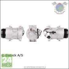 X3M Compressore climatizzatore aria condizionata Elstock MERCEDES CLASSE A DieP