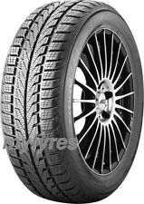 Toyo All-Weather Car Tyres