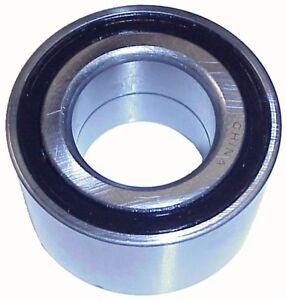 Wheel Bearing-AWD PTC PT510010