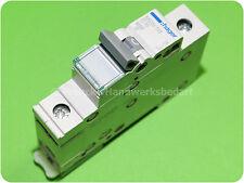 Hager MBN116 B 16 A 1-polig Leitungsschutzschalter