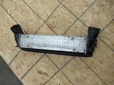 Charge Air Cooler Intercooler BMW OEM E88 E82 E90 E92 E93 N55 N54 135i 335i