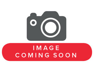 Dayco Viscous Fan Clutch 115813 fits Suzuki Ignis 1.3 (FH)