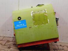 Kubota KX 121-2 Réservoir Cuve a mazout rg701-6211-0 (254-124 a-8-1)