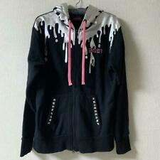 2NE1 New Evolution 2012 official hoodie L size