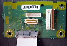 Scheda TPNA3766 - TV Panasonic th-37pv60eh - Ottima