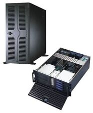 Unbranded/Generic Server Racks, Chassis & Patch Panels