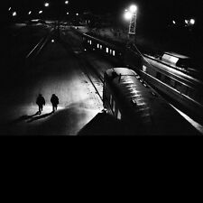 TRANSSIBERIENS - Patrick Bard