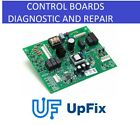Repair Service For Bosch Microwave Oven / Microwave Control Board 00489091 photo