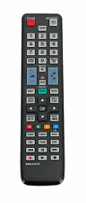 New BN59-01014A Substituted BN59-01069A Remote Fit for Samsung LA37C550 LA40C530