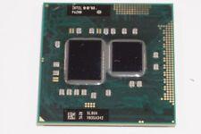 SLBUA -  Intel 2.13ghz Processor Pentium Dual Core I 3mb P6200