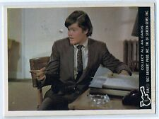 Raybert Productions 1967 'The Monkees' Card #18A