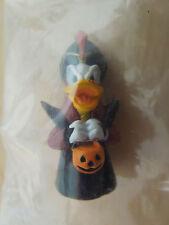 Disney Collector Packs Park Series 7 Donald Duck Jafar Disneykin Mini PVC Figure