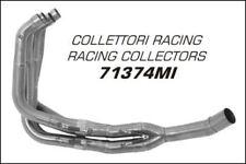 COLLECTEUR RACING ARROW SUZUKI BANDIT 650 / S 2007/13 - 71374MI