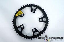 Shimano Sg in Fahrrad Kettenblätter günstig kaufen | eBay
